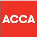 Lynch & Co Chartered Tax Advisors