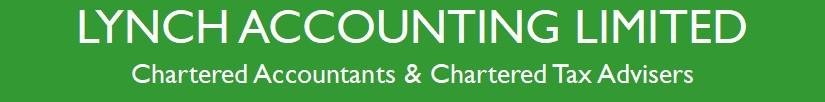 Lynch Accounting Chartered Tax Advisors